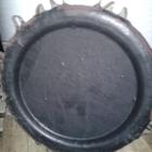 Гуммирование металлоизделий в автоклаве