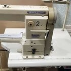 Рукавная швейная машина
