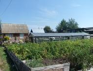 Продам садовый участок Садовый участок площадью 5, 5 соток расположен в районе п