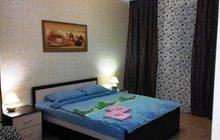 Посуточно квартира в Перми