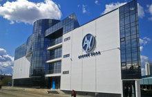 Продам помещения 600 кв, м в ТЦ Артик Холл