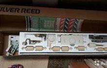 Вязальная машинка Silver Reed 280