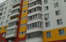 ПАО Сбербанк реализует имущество:  Объект (ID I5758059) : ко