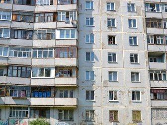 Скачать бесплатно изображение Аренда жилья сдается комната на парковом 32329359 в Перми