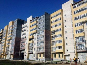 Просмотреть foto Продажа квартир Бронирование и продажа квартир в новостройках Перми 32717047 в Перми