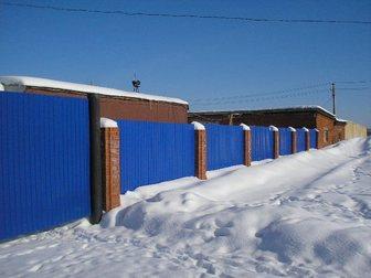Новое фото Коммерческая недвижимость Животноводческий комплекс в Чернушке 32977031 в Перми