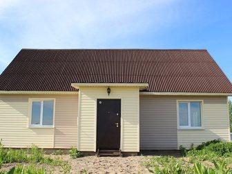 Просмотреть фото Экскаватор-погрузчик Каркасное домостроение 32982659 в Перми