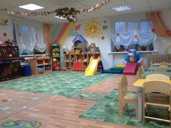 Уникальное фото Детская мебель Частный детский сад Любимые дети 33116550 в Перми
