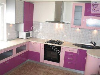 Увидеть фотографию Производство мебели на заказ Кухни в Перми, Цены низкие, Рассрочка 0%, 33144670 в Перми