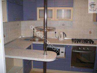 Смотреть фото Производство мебели на заказ Кухни в Перми, Цены низкие, Рассрочка 0%, 33144670 в Перми