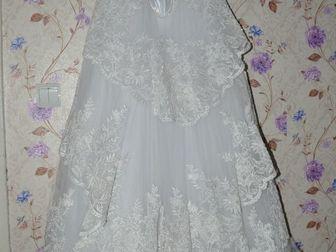 Смотреть изображение Свадебные платья Свадебное платье 37312181 в Перми
