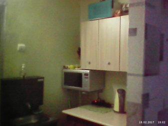 Увидеть изображение Комнаты Комната в общежитии 38568378 в Перми