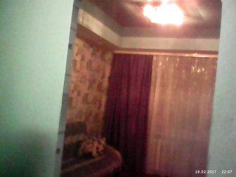 Свежее foto Комнаты Комната в общежитии 38568378 в Перми