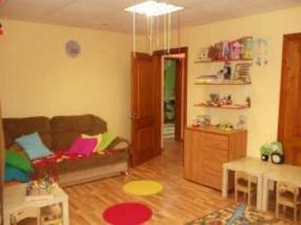 Смотреть изображение Коммерческая недвижимость Помещение жилое площадью 208,7 кв, м, 38614813 в Перми