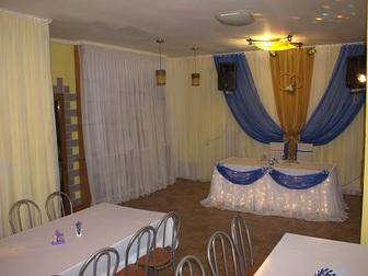 Скачать foto Организация праздников Антикризисная свадьба от Гостевого комплекса Средняя Курья 38635440 в Перми