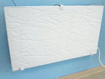 Просмотреть фотографию  Кварцевые обогреватели ТеплЭко 39972759 в Перми