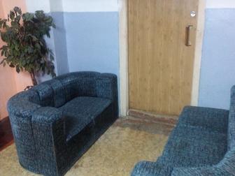 Смотреть фотографию  офис в центре города, микрорайон Кристалл 40423201 в Перми