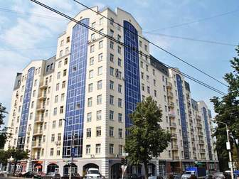 Новое изображение Плёночные фотоаппараты Офисное помещение в аренду 47437013 в Перми