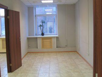 Уникальное фото Плёночные фотоаппараты Офисное помещение в аренду 47437013 в Перми