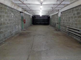 Новое изображение Коммерческая недвижимость Аренда помещений под склад, производство, автосервис 68949715 в Перми