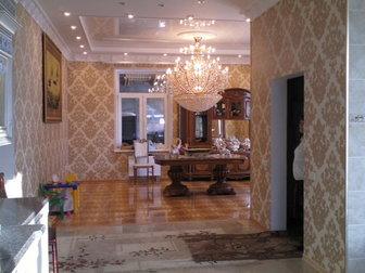Просмотреть изображение  Ремонт и отделка квартир, коттеджей 71727314 в Перми