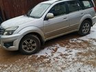 Great Wall Hover 2.0МТ, 2010, 120000км