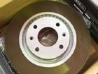 Фотография в Авто Тюнинг Тормозные диски DIXCEL BRAKE DISCS HD для в Петропавловске-Камчатском 25000