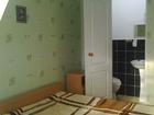 Изображение в Отдых, путешествия, туризм Пансионаты Наш частный пансионат расположен всего в в Петропавловске-Камчатском 500