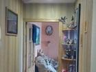 Квартиры в Петропавловске-Камчатском
