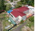 Скачать фото  Продам готовый рыбоперерабатывающий комплекс, 69878616 в Петропавловске-Камчатском