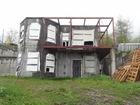 Петропавловск-Камчатский г, улица Макарова 6, продается дом,