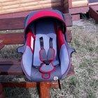 Удерживающие кресло детское