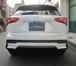 Foto � ���� ������ ����� TRD Lexus NX   � �������� ������:  � ��������������-���������� 151�000