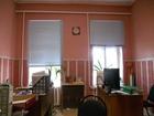 Продам офис в г, Петровск (центр)