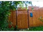 Смотреть foto  Установка Забора и Ворот 32636270 в Петрозаводске