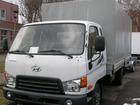 Свежее изображение  Продаю Хендай HD78, МКПП, 2014г, 550000 руб 32941161 в Петрозаводске