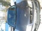 Изображение в Авто Аварийные авто Неисправна головка (погнуты клапана) бампер в Костомукше 50000