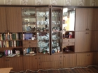 Просмотреть фотографию Мебель для гостиной мебельная стенка 33035325 в Петрозаводске