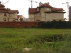 Свежее изображение Земельные участки Продам участок в престижном районе Краснодара 33410641 в Сыктывкаре