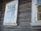 Фотография в   Продам пол дома 54 кв. м. Карелия, дер. Другая в Петрозаводске 155000