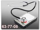 Уникальное фотографию Программное обеспечение Компьютерная помощь, Установка Windows, Настройка ноутбуков 34282264 в Петрозаводске