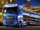 Новое фотографию Топливозаправщик продажа дизельного топлива 36171658 в Петрозаводске