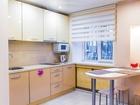 Просмотреть фотографию Аренда жилья 1комн апартаменты в центре 37594788 в Петрозаводске