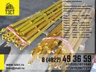 Увидеть фото  подкос монтажный телескопический крюк крюк пмт-3050 петрозаводск 38375161 в Петрозаводске