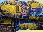 Скачать foto  Ватные матрасы, кпб, одеяла, подушки оптом, 38505020 в Петрозаводске