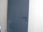 Скачать бесплатно фотографию  Продажа входной двери 38948750 в Петрозаводске