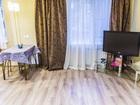 Уникальное фотографию Аренда жилья Однокомнатные апартаменты в современном стиле, Очень стильные, светлые, Центр города, 39248342 в Петрозаводске