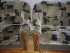 Новое изображение Мягкая мебель срочно продам комплект мягкой мебели 39327400 в Петрозаводске