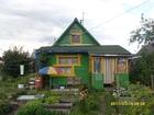 Смотреть изображение Дома Продам дачу в Лучевом 2, Сорок километров от Петрозаводска, 66583125 в Петрозаводске