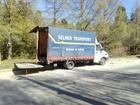 Уникальное изображение  Грузоперевозки,переезды грузчики доставка стройматериалов вывоз мусора 69895923 в Петрозаводске